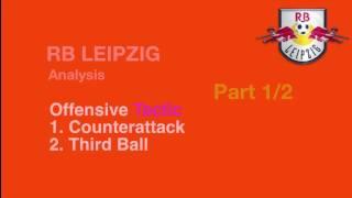 Leipzig Analysis [Part 1] English Version