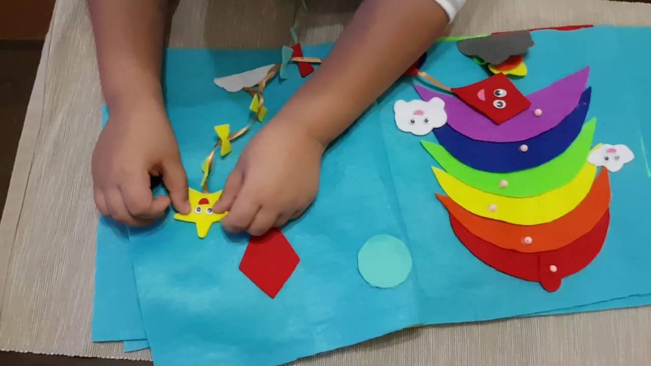 Image result for مهارات مونتسوري للأطفال
