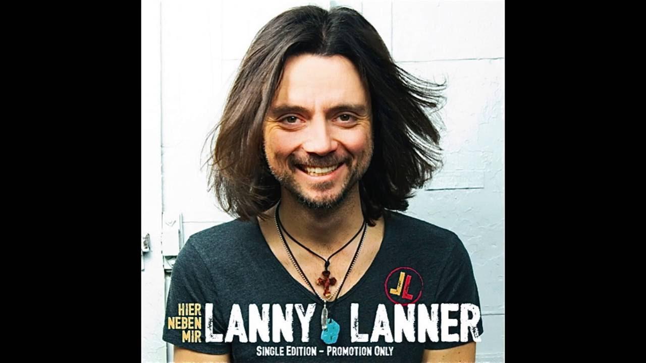 Lanny Lanner