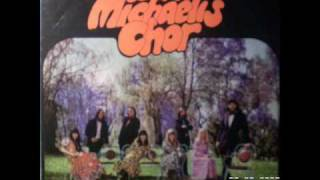 GERD MICHAELIS CHOR - So woll