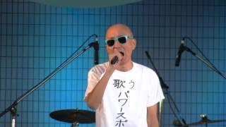 サポートメンバー パッパラー河合、GYPSY QUEEN setlist 1 涙2 2 神話 3...