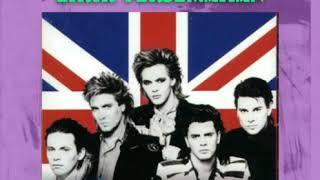 Duran Duran-Come Undone-Hq-Lirik Dan Terjemahan- Lyrics