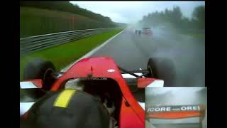 Video Amazing Reactions in a Racing Car!! download MP3, 3GP, MP4, WEBM, AVI, FLV Agustus 2018