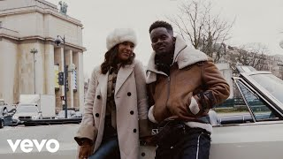 Black M - La (Clip officiel)