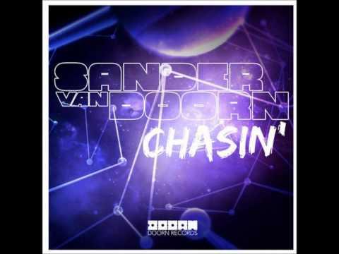 Sander Van Doorn - Chasin' (Original Mix) HQ 2012 (Download Link)