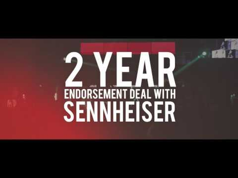 Sennheiser Top 50: Search for India's best bands is back with Season 3!
