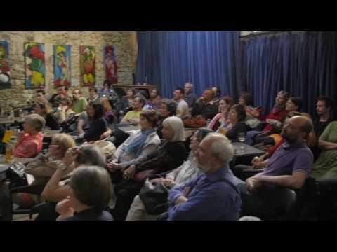 Les conférence On passe à l'acte 2016