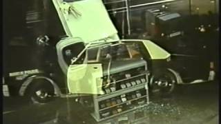 Norco Bank Robbery Documentary - Part 3 of 3