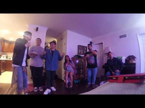 Fellowship:Karaoke Night (Official Trailer HD)