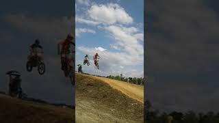 Motocross 700(2)