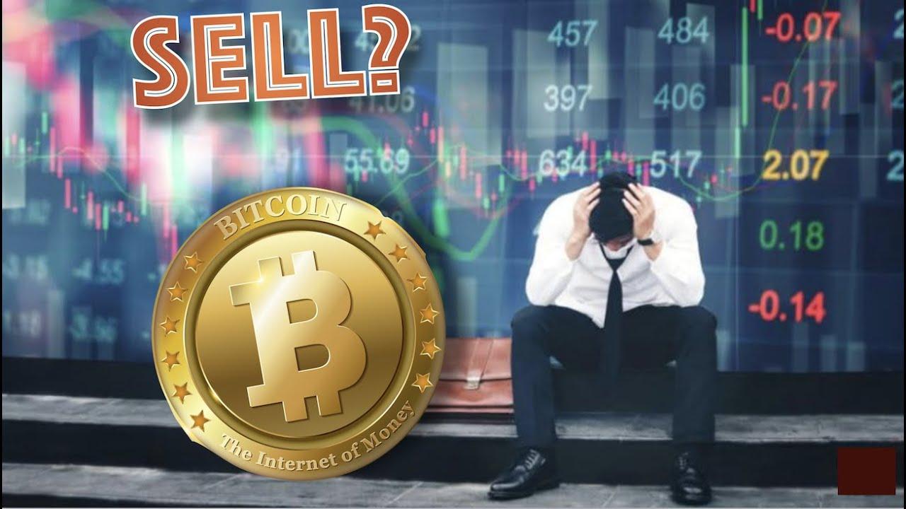 bitcoin prekybininkas singapūre