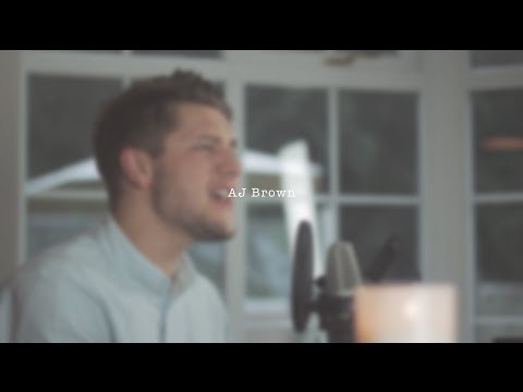 Zip-A-Dee Kinda Love - AJ Brown - Black Piano Diaries