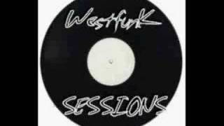 Westfunk in sessions_8