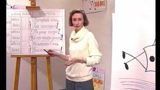 Знаки препинания в конце предложения. Синтаксис и пунктуация. Часть 1. Урок 1.