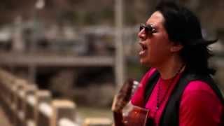 WIDINSON - El Camaleón (Video Oficial)