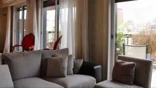 VENTA-Dúplex 5 amb.,2 cocheras, 185 m2.-ARAOZ 2300-SHENK Inmobiliaria