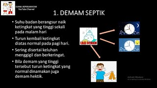 Apa itu hipotermia. SUPPORT & SUBSCRIBE ALAMISME https://www.youtube.com/channel/UC3QNQ9skGfjsulUrDX.