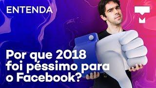 Vasculite facebook fundação
