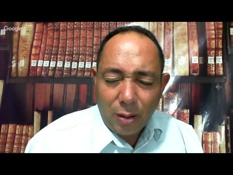 PROCURAI COM ZELO OS MELHORES DONS 1 CORINTIOS 12.31, APERFEIÇOAMENTO PESSOAL Mp3