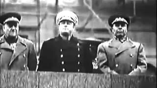 Авианосец Адмирал Кузнецов.Позор или гордость России.Документальный фильм