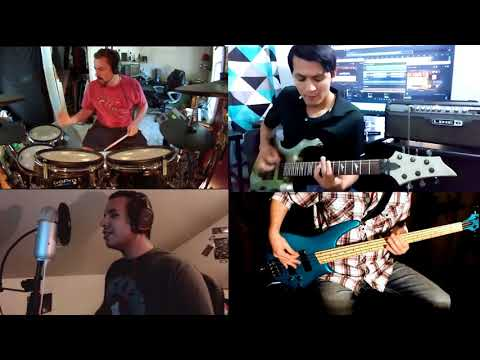 -Volbeat-Lola-Montez-Band-cover-HD