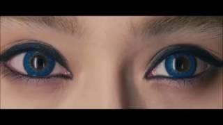 Phim Trung Quốc Hay || Tân Bạch Phát Ma Nữ || Vietsub