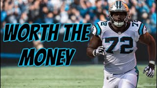 ... be sure to follow fan network on twitch: http://twitch.tv/ftfnhead over and checkout the offical keeppounding_tv website: www.keeppoundingtvshow....