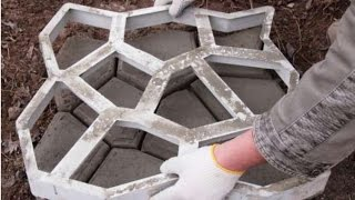 Смазка для форм тротуарной плитки купить(, 2015-05-13T20:34:18.000Z)