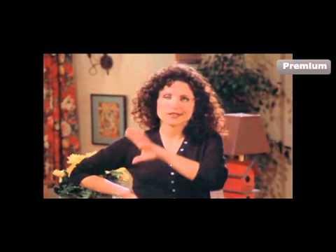 Seinfeld- Art Vandelay