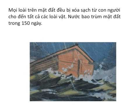 Lut Dai Hong Thuy-Chuyen Kinh Thanh Cuu Uoc-Chuyen 05.wmv