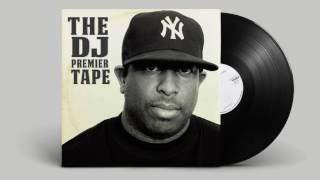 Dj Premier - The Premier Tape (Full Instrumental Album, Full Beattape, Old School) - Stafaband