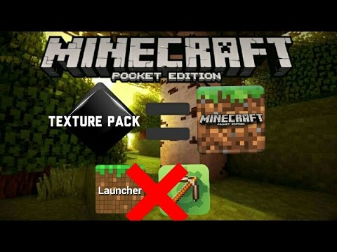 mcpe master apk download 0.14.0
