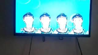 Dak's video uploaded : #Watching knowledge channel