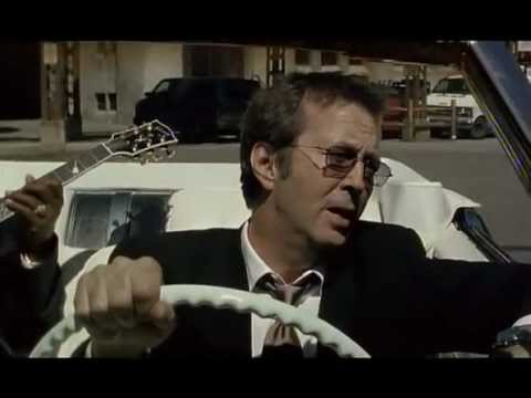 Eric Clapton - Riding With The King (Feat B.B. King) - YouTube
