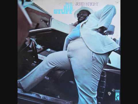 Jean Knight (Usa, 1971)  - Mr Bug Stuff (Full Album)