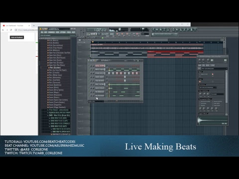 Rpcs3 Skate 3 Audio Fix