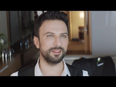 TARKAN - Beni Çok Sev (Teaser)