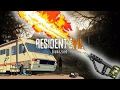 """watch he video of 😱 Resident Evil 7: Biohazard [ITA][PC] 9. """"Set the world on fire"""" - Playthrough"""