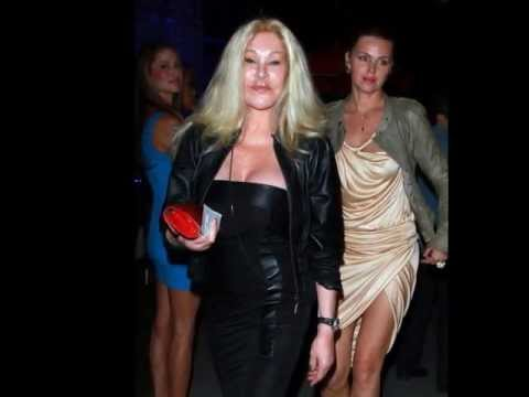 jocelyn wildenstein brand new photos 2011 youtube