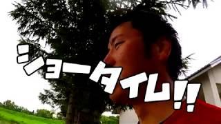 【雫石町】泥リンピック@御明神 CM