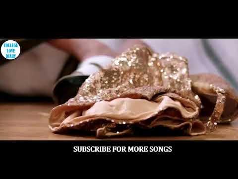 Kisi Se Pyar Ho Jaye   Julie 2   Full Video Song