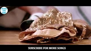Download Video Kisi Se Pyar Ho Jaye   Julie 2   Full Video Song MP3 3GP MP4