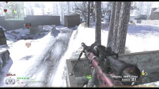 Download Video First 3 Clips in Obey | Obey Kanee MP3 3GP MP4