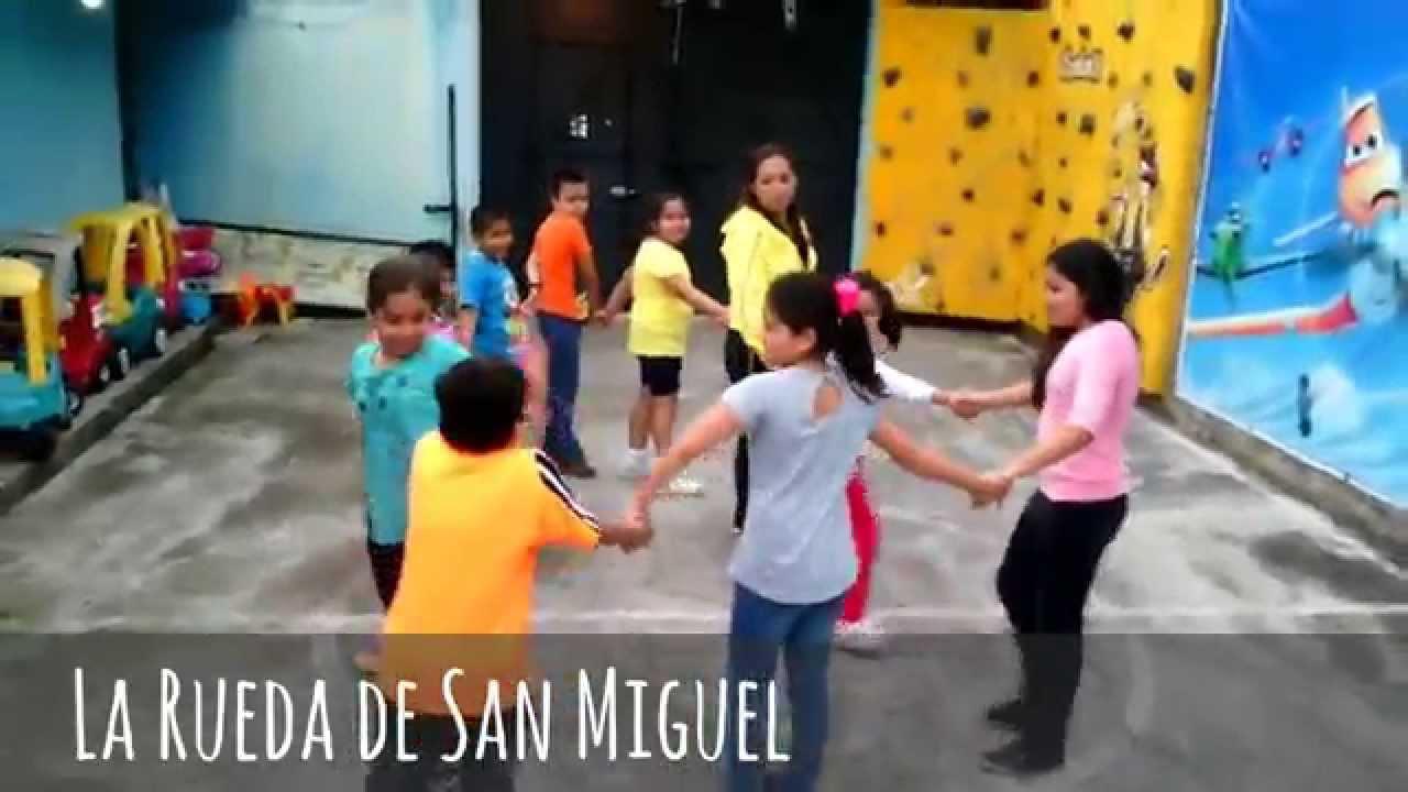 Festival De Juegos Tradicionales Mexicanos 2014 Ludoteca La Jirafa
