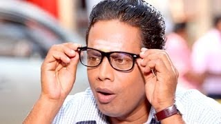 Sim Movie Teaser 1 HD | SIM  Malayalam Movie | Ann Augustine | Deepan | latest malayalam movies