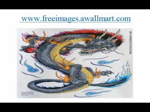 How to Tattoo | Tattoo Designs | Download Free Tattoos | www.freeimages.awallmart.com