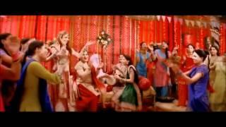 Aloo Chat remix