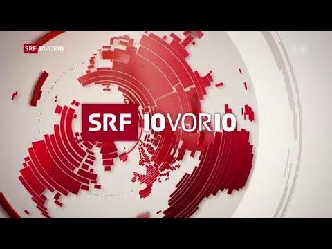 News: Schweizer Nachrichten (10vor10 28.02.2018) temp