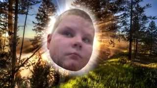 Awesome Jumalan Poika