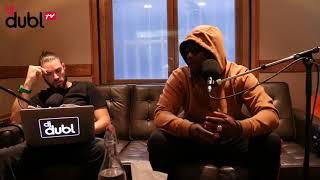 Kojo Funds talks about Davido stealing his music!